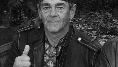 Photo of Краєзнавець і патріот: козак з Корабельного району відійшов у вічність