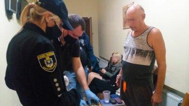В Николаеве полиция нашла сауну с проститутками (видео) | Корабелов.ИНФО