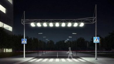 Photo of В Корабельном районе хотят за почти 800 тысяч подсветить 16 перекрестков