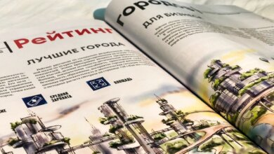 Николаев - неблагоприятный для ведения бизнеса, - Forbes | Корабелов.ИНФО