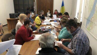 Photo of На местные выборы Николаев поделили на 7 округов: во всех районах по два округа, в Корабельном — один