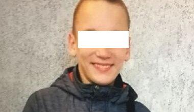 Photo of Ушел из дома: в Корабельном объявили в розыск 13-летнего Дениса (обновлено)