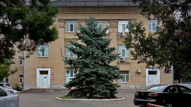 Photo of В Николаеве при родах умерла женщина