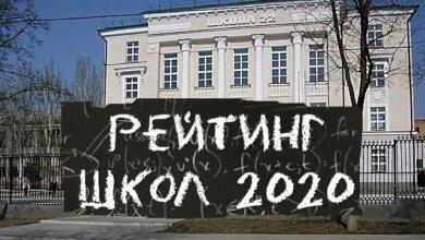 Итоги ВНО-2020: Николаев спустился на последнее место, область - на предпоследнее | Корабелов.ИНФО
