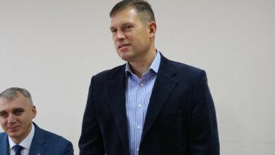 Директор николаевского КП «ЭЛУ Автодорог» - в реанимации с коронавирусом | Корабелов.ИНФО