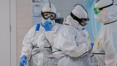 На Николаевщине за сутки обнаружили 64 случая COVID-19, три человека умерли | Корабелов.ИНФО