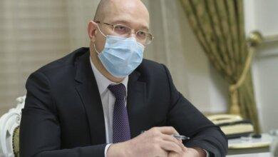 В конце сентября – начале октября в Украине ежедневно будут выявлять до 3000 новых больных COVID-19, - премьер | Корабелов.ИНФО