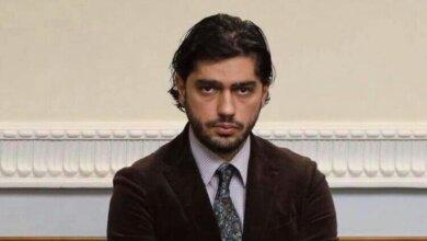 Photo of Нардепа Гео Лероса исключили из фракции «Слуга народа» за критику Зеленского