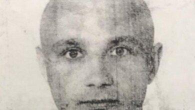 Поліцейські Вітовського району розшукують безвісти зниклого Олексія Кисельова   Корабелов.ИНФО
