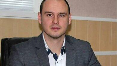 Кабмин назначил Георгия Решетилова первым замом председателя Николаевской ОГА | Корабелов.ИНФО