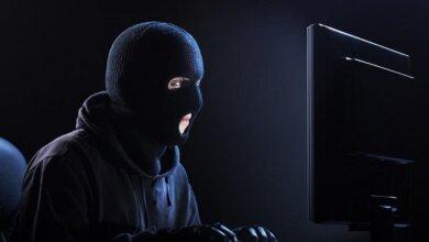 Неизвестные взломали сайт полиции Николаевской области | Корабелов.ИНФО