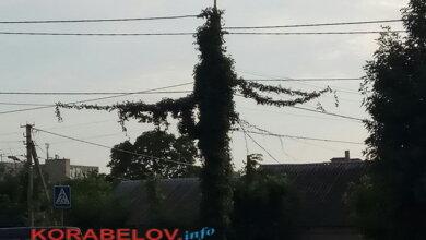 Антициклон Юрій: вихідними на Миколаївщині збережеться суха погода   Корабелов.ИНФО