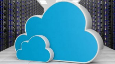 Photo of Что такое Microsoft Azure Stack with Kyivstar, и кому стоит подключиться к новому облачному решению от Киевстар