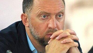 Владелец НГЗ Дерипаска заявил, что ему больно от бедности населения России   Корабелов.ИНФО