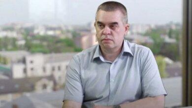 Photo of Сергей Кугатов стал новым руководителем «Николаевоблэнерго»