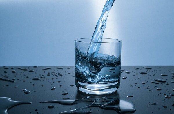 В школах и детсадах Корабельного района хотят установить аппараты для очистки воды | Корабелов.ИНФО