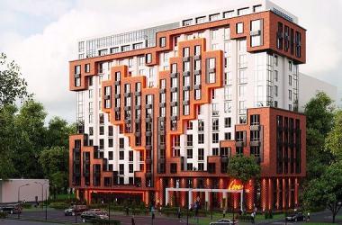 Спецпредложение для николаевцев: квартира и бизнес в Одессе – теперь просто   Корабелов.ИНФО image 5