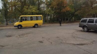 Photo of До конца года на текущий ремонт дорог в Корабельном районе хотят направить 1,7 млн грн
