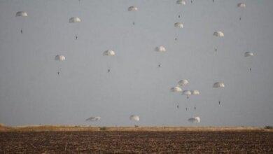 Photo of Украинский МИД не против создания военной базы Великобритании на Николаевщине