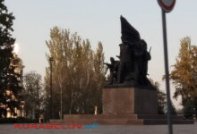 Photo of Николаев ещё на две недели останется в «красной» зоне карантина