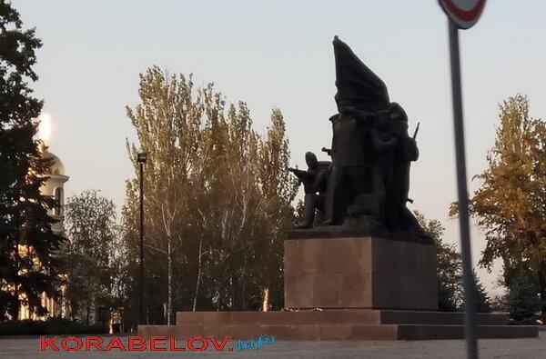 Николаев ещё на две недели останется в «красной» зоне карантина   Корабелов.ИНФО