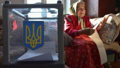 Украинцы, которые находятся на самоизоляции, будут голосовать на дому, — ЦИК | Корабелов.ИНФО