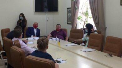 Photo of Доруководились: в бюджете Николаева нет средств на инсулин — деньги пришлось выделять государству