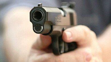 Photo of В Корабельном районе муж в ходе ссоры выстрелил жене в голову: пострадавшая — в тяжелом состоянии