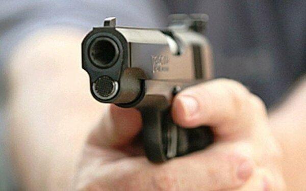 В Корабельном районе муж в ходе ссоры выстрелил жене в голову: пострадавшая - в тяжелом состоянии   Корабелов.ИНФО