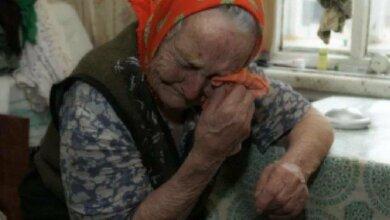 Photo of В Николаеве мошенницы выманили у бабушки 30 тысяч гривен