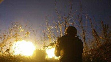 Photo of Обострение на Донбассе: Двое погибших и двое раненых