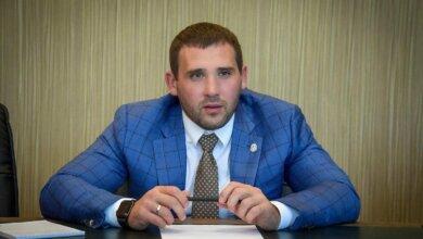 Photo of Николаевской мэрии не нравится, что в полиции «перебили» их бизнес выдачи «травматов»