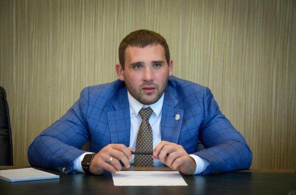 Николаевской мэрии не нравится, что в полиции «перебили» их бизнес выдачи «травматов»   Корабелов.ИНФО