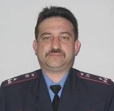 Photo of Суд снова оправдал экс-начальника УВД города, обвиняемого в разгоне николаевского Майдана