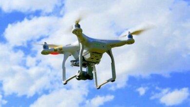 Photo of Акваторию порта «Ольвия» будут мониторить с помощью дрона