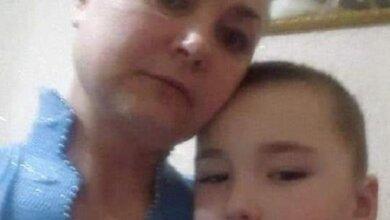 Photo of «Мне нужно жить. Ради сына», — жительница Николаева, пережившая пересадку костного мозга, просит о помощи