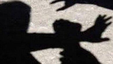 Photo of Ударил по голове чем-то тяжелым: у николаевца неизвестный отобрал более $6000