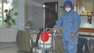 Photo of Коронавирус на НГЗ: уже есть смерти, около 40 заболевших, а врачи не принимают людей с признаками простуды