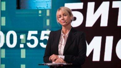 Photo of «Вы стали драконом, с которым когда-то боролись», — Татьяна Домбровская — Сенкевичу