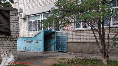 Photo of Коронавирус: в Корабельном районе закрыли родильное отделение