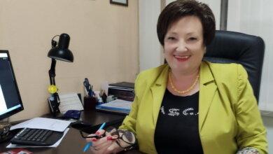 Photo of «Возможен ли свет в темном царстве — зависит от каждого из нас!», — кандидат в депутаты Елена Герасимчук