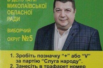 Photo of Ярослав Рудый: будущее не придет само – нужно работать!