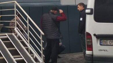 Банду вымогателей из Корабельного района арестовали без права внесения залога   Корабелов.ИНФО image 2