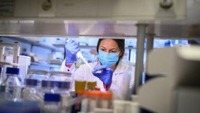 В Украине за сутки зафиксировали 4768 новых случаев коронавируса | Корабелов.ИНФО