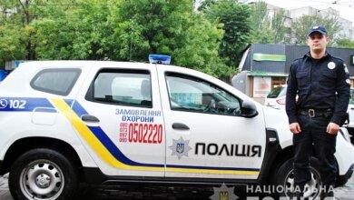 Photo of У Миколаєві жінка влаштувала дебош, намагаючись забрати сина із карантинної зони лікарні