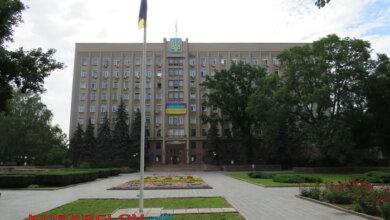 Photo of Шестеро отказались от мандата депутата: обновленный состав Николаевского облсовета