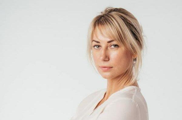 Татьяна Домбровская