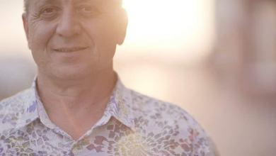 Photo of «Очень Вас прошу: выбирайте тех, кто готов работать на благо города», — Петров эмоционально обратился к николаевцам (Видео)
