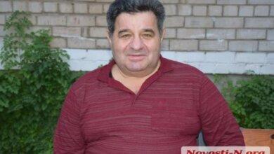Николаевский учитель вместе с женой за лечение от COVID-19 заплатили 60 тысяч гривен   Корабелов.ИНФО