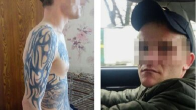 Photo of Николаевец с ножом напал на подростка и отобрал у него телефон (Видео)